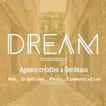 Agence Web à Bordeaux. Identité, Webmarketing, Print, Photo.