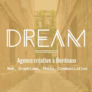 Contacter Agence Dream