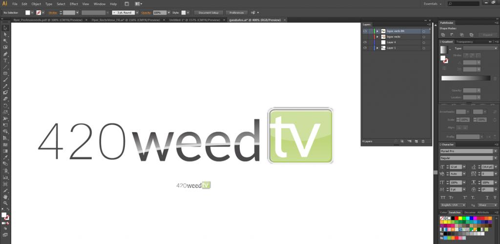 6 raisons pour lesquelles je n'aime pas Adobe Illustrator