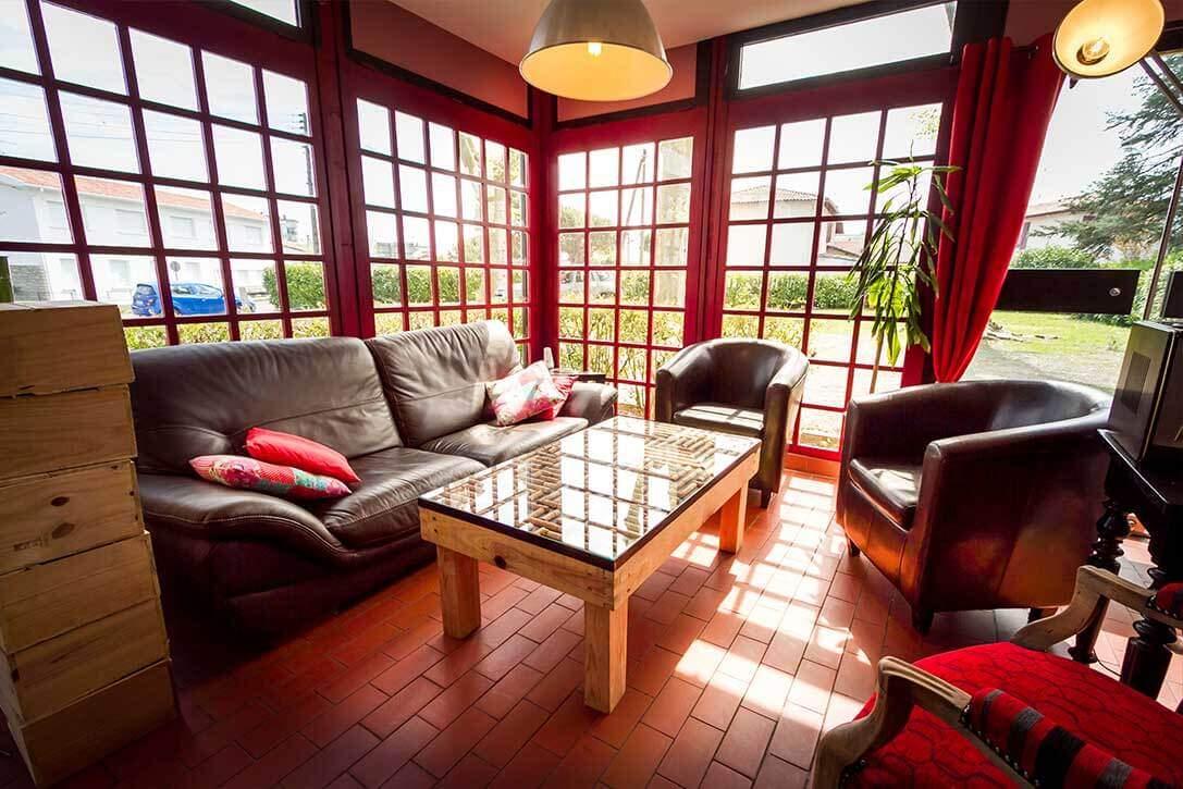 r alisation de photographies d 39 int rieur et d 39 ext rieur agence dream. Black Bedroom Furniture Sets. Home Design Ideas