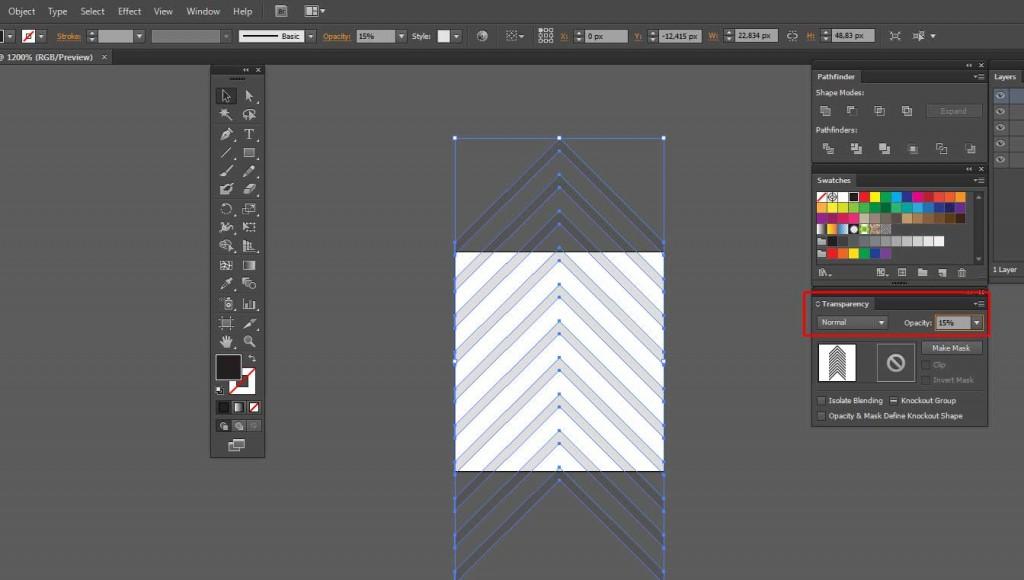 comment modifier un fichier pdf avec adobe