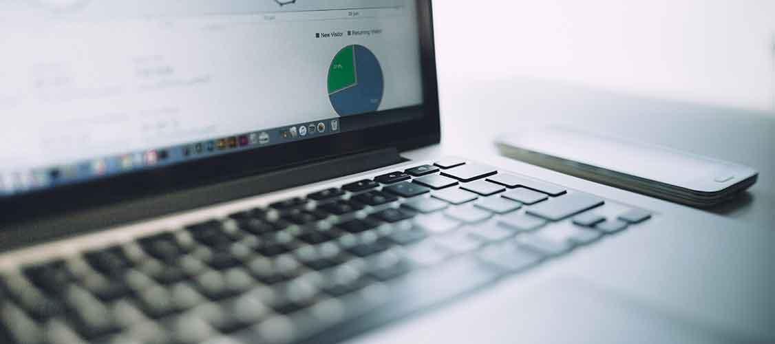 Stratégie marketing : 2015 est l'année des pop-ups newsletter