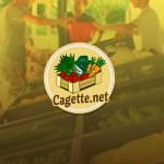 À Bordeaux, le projet Cagette.net au service des circuits courts alimentaires