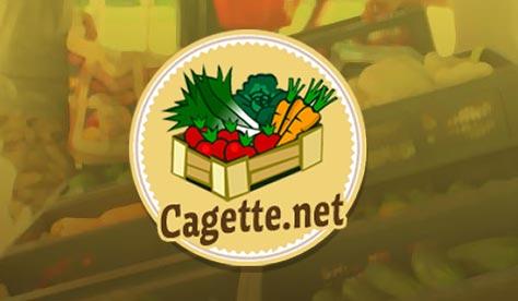 Cagette.net, le logiciel libre des AMAP et groupements d'achat citoyens