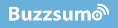 Buzzsumo fait la somme des contenus en rapport avec votre sujet dans Facebook, Twitter, Google + et Linkedin.