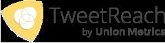 Logotype TweetReach