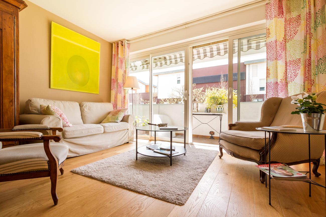 photographies d 39 int rieur d 39 un appartement agence dream. Black Bedroom Furniture Sets. Home Design Ideas
