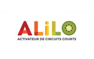 Alilo - Activateur de circuits courts alimentaires