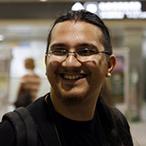 David Elahee, Game designer et fondateur de Headbang Club